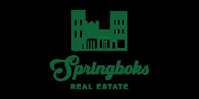 Springboks Real Estate